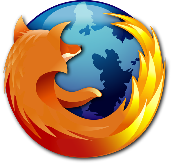 http://imagezoom.yellowgorilla.net/images/firefox_logo.png