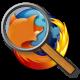 Image Zoom Logo